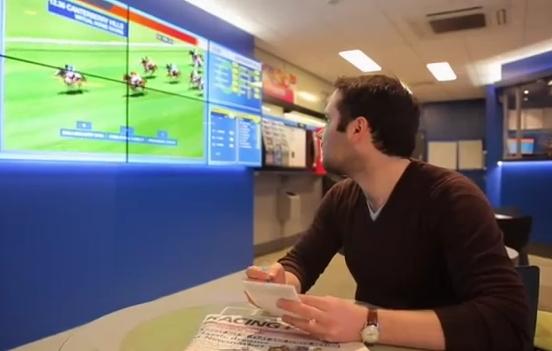 Сайт прогноза ставки на спорт